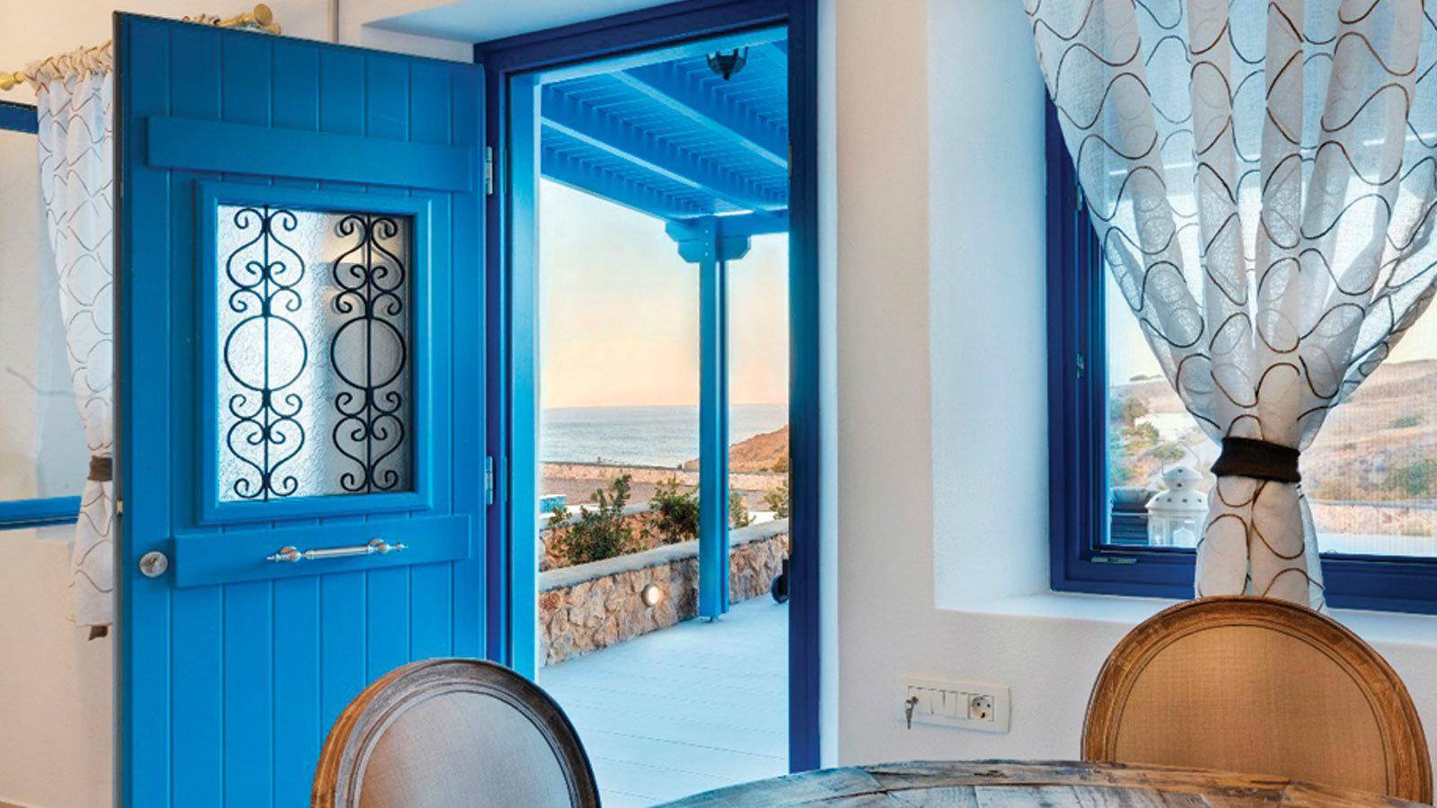 Η εταιρεία δραστηριοποιείται σε όλη την Ελλάδα.