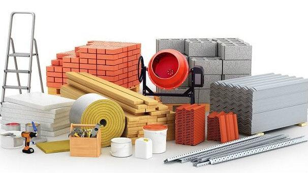 Επιλέγοντας σύγχρονα, προηγμένης τεχνολογίας ή κατασκευής Δομικά Υλικά το σπίτι ή το κτίριο σου θα εξοικονομεί ενέργεια ενώ ταυτόχρονα εσύ θα γλιτώνεις πολλά χρήματα.