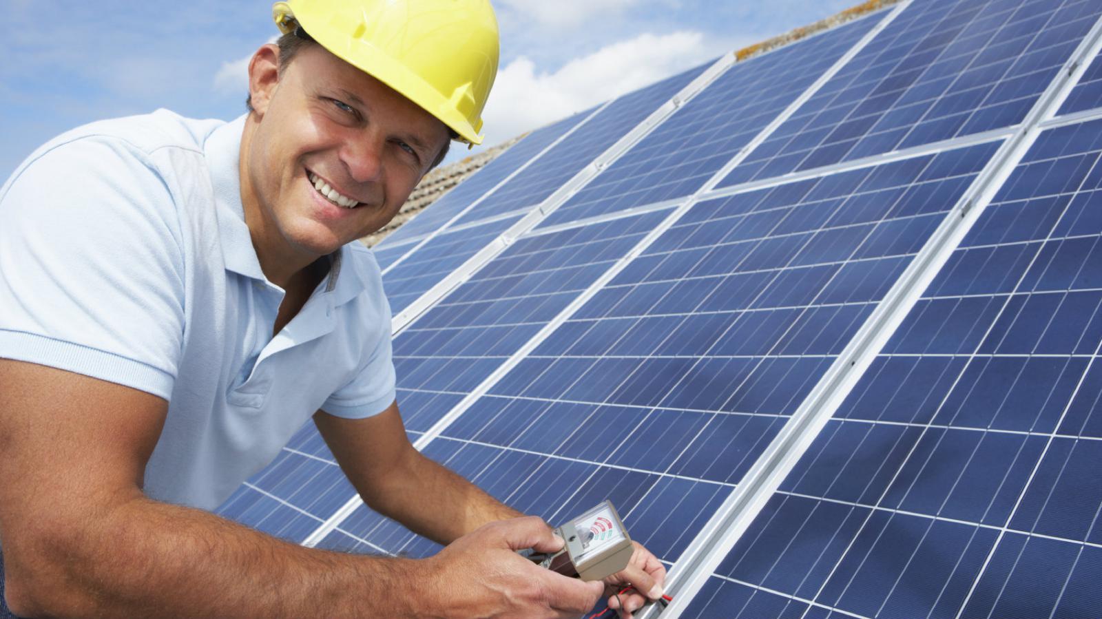 Πώς μπορώ να συνδέσω ηλιακά πάνελ στο σπίτι μου site γνωριμιών για τον θάνατο