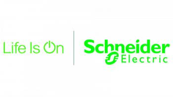 Η Schneider Electric στην 1η θέση της λίστας Supply Chain Top 25: Europe Top 15